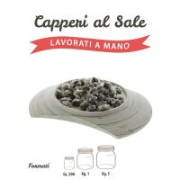 Capperi-al-Sale